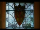 Monarchy USA Version Episode 1 The Early Kings Host David Starkey