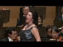 Anna Netrebko & Yusif Eyvazov - In Concert (Tokyo, 2016)
