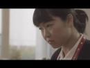 安川惡斗 Act Yasukawa NHKドラマ「あなたにドロップキックを」の予習
