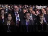 Что обещала Единая Россия пять лет назад на съезде Единой России