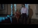 Катина Любовь 27 серия