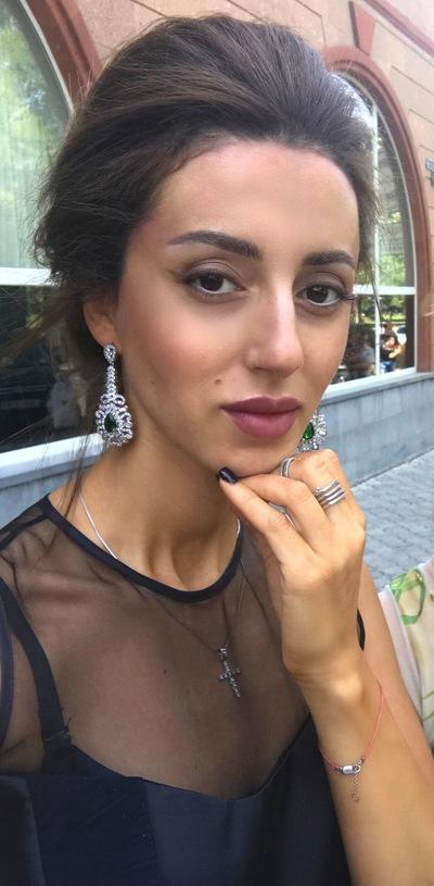 Lee Arakelyan