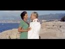 ХЛЕБ, ЛЮБОВЬ И... (1955) - мелодрама, комедия. Дино Ризи  720p]