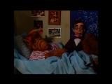 Alf Quote Season 2  Episode  23_Пол и Вилли