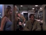 Ничего себе поездочка (2001 год)