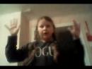 Полина Светличная Live