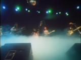 Whitesnake - Snakebite EP - 1978 - Концертный видеоальбом - Full HD 1080p - груп