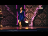 Танцы - Саша Горошко