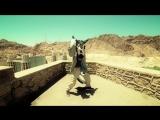 Rinn - Radioactive (Imagine Dragons) Sergal Fursuit Dance Freestyle (12 - 22.07.16)