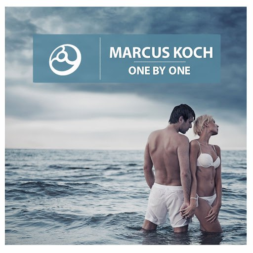 Marcus Koch альбом One By One