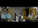 Норм Читает (VHS Video)