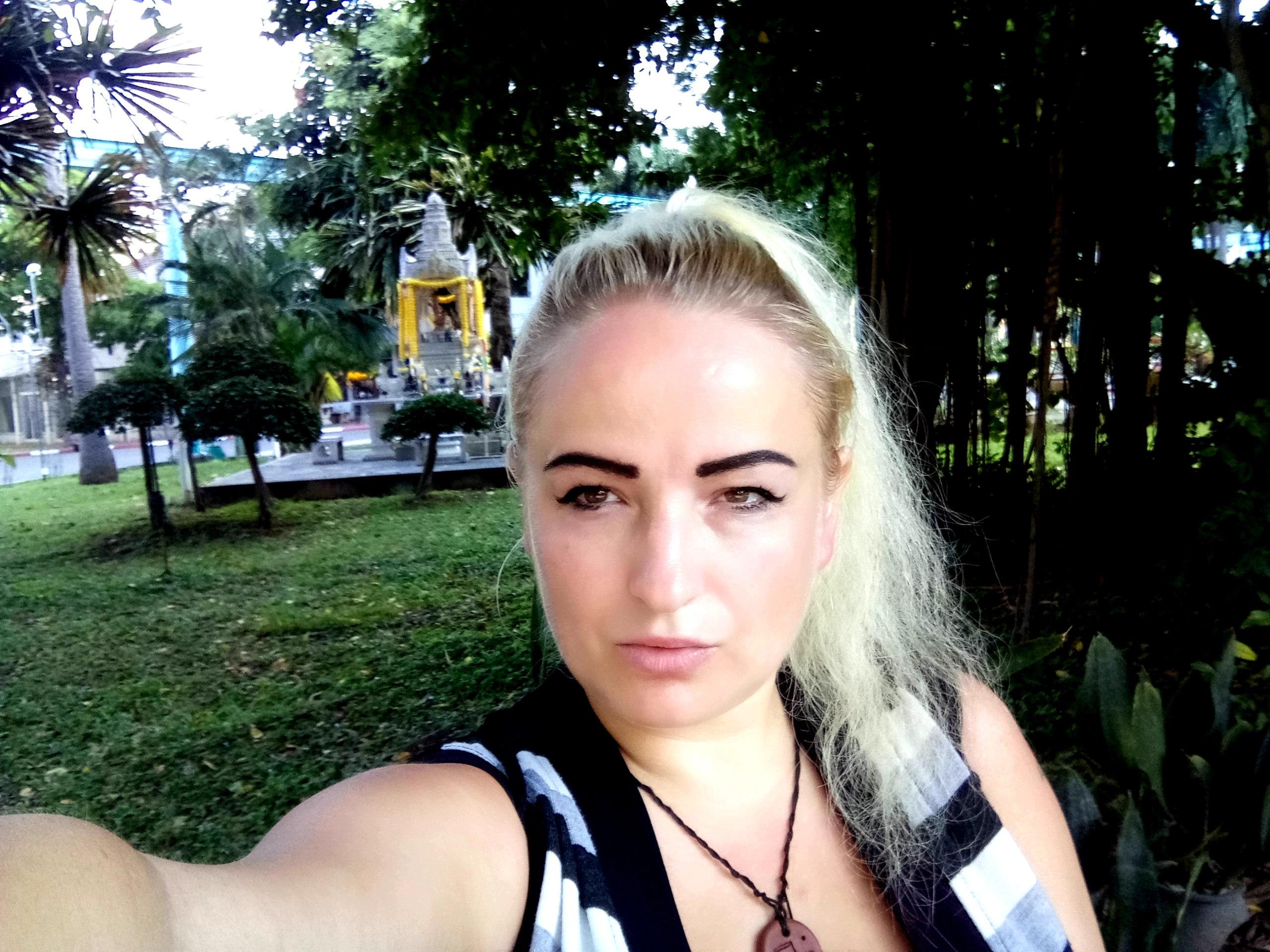 Елена Руденко (Валтея) Таиланд. Прогулка по Паттайе.  - Страница 4 OF32B3Quw9s
