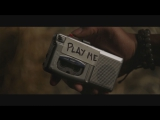 Jigsaw Trailer #1 (2017)