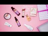 Подарки для молодой мамы – Faberlic