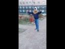Сжатый СРЫЧ пуля тестирует баленсиаги и орет хоба БЛЯ на все росию сука че ореш