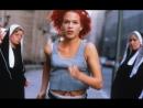 Беги Лола беги 1998 Режиссер Том Тыквер драма