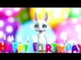 [v-s.mobi]Zoobe+Зайка,+С+днем+рождения+тебя,+я+поздравляю!.360p