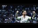 UEFA Champions League Magazine 2
