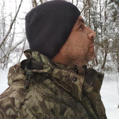 Алексей Сердюк