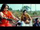 Panja Phir Chhaka Phir Satta - Dharmendra, Jeetendra, Samraat Song