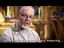 F Stephen Platt about prayer (part 1)