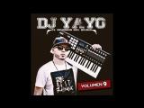02 Meneaito Boom Boom EXPLOSIVO MIX _ DJ YAYO.mp4