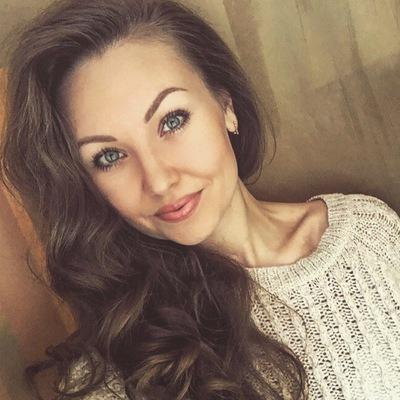 Алена Тугушева