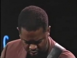Earl Klugh- If Its In Your Heart