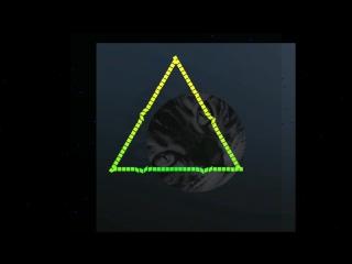 MC Fioti - Bum Bum Tam Tam (Phon4zo Trap Remix