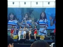 170923 Red Velvet - Red Flavor @ 2017 Melody Forest Camp by mmin.jeong