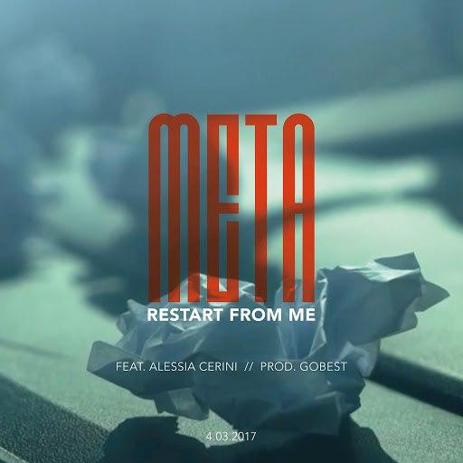 Meta альбом Restart From Me