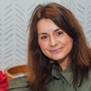 Valeria Zhdanova