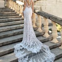 wedding_174