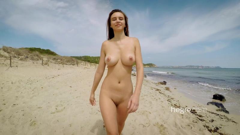 Новое порно видео со зрелыми женщинами и бабами в возрасте