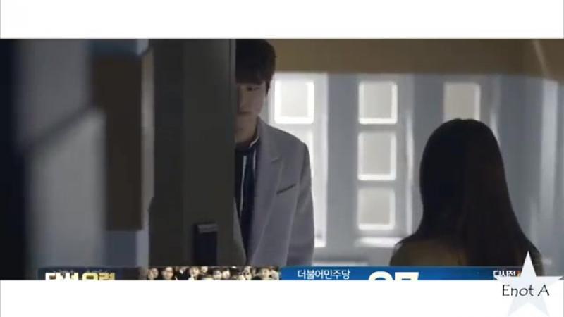 Клип к дораме 'Одиночка Чжи Ён'-Задыхались любя...★Enot A