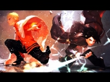 Most Epic Battle Anime Ost-Spin and Burst ( Boruto_Naruto The Movie)