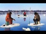 РЫБАКИ НЕ ПОНЯЛИ ЧТО ЭТО ЗА РУСАЛКА МОНСТР ! Рыбак наказал сомов за обжорство Вот это рыбалка 2018 РЫБАКИ НЕ ПОНЯЛИ