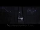Трейлер ивента Outbreak в Rainbow Six: Siege. Призыв Ash.