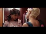 Убить за лайк (Tragedy Girls) (2017) трейлер русский язык HD / Брианна Хилдебранд /
