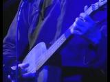Goatika Tony Levin feat Huun Huur Tu