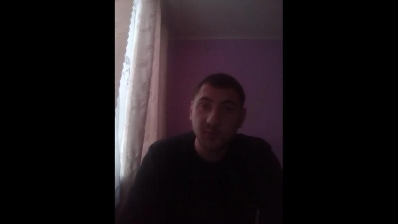КунгурАндер Западный Урал