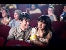 500 дней лета комедия, мелодрама, драма,2009, США, BDRip 1080p ФИЛЬМ HD СТРИМ
