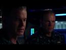 Последний корабль 4 сезон 9 серия (SunshineStudio)