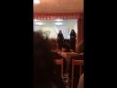 В любви вся жизнь Кампана Филатьева Ольга и Оганесян Марианна Рубеновна
