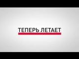 asuavto_aktau_BeSEbzIFSdv.mp4