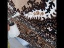 Химчистка ковров Цена 120 руб. за 1 кв.м. Наш новый адрес: г. Железноводск, 5 МКР, ул. Октябрьская д. 106 Тел.: 8-938-314-87-