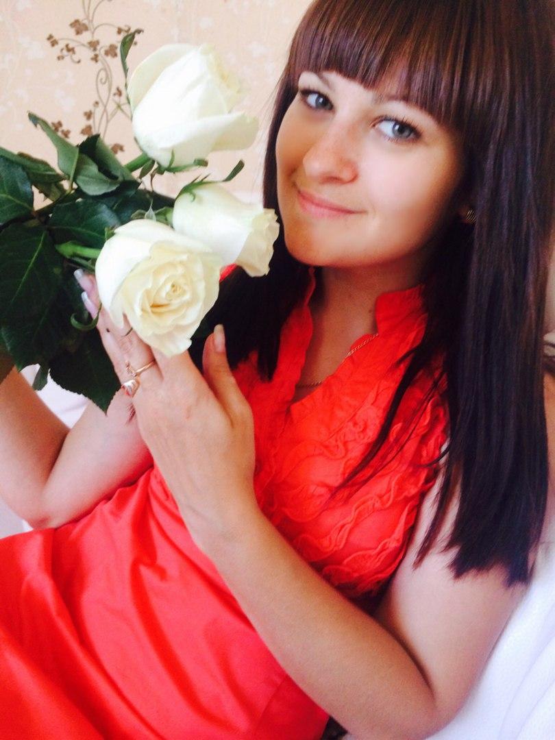 Анастасия Кравченко, Омск - фото №11