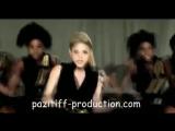 David Guetta feat. Kid Cudi - Memories, Beyonce &amp Lady Gaga - Telephone, Dan Balan - Chica Bomb, Shakira &amp Lil Wayne - G