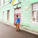 Славон Тринитрон фото #14