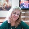 Olga Safarova